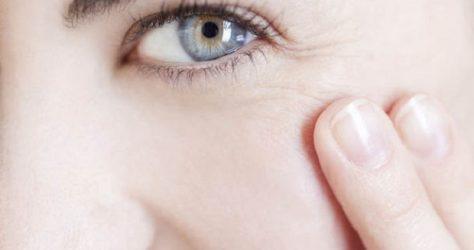 Zmarszczki na szyi – zapobieganie